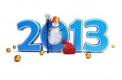 20121211-114301.jpg