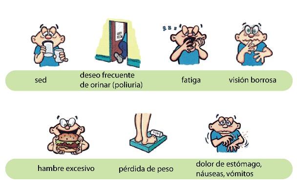 Fuente: http://para-la-diabetes.com/wp-content/uploads/2011/12/Los-signos-de-la-Diabetes.jpg
